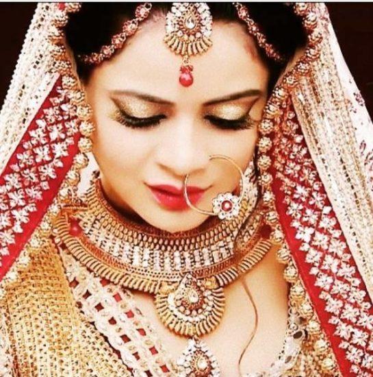 Jigyasa Singh, Jigyasa Singh Hot Photos. Jigyasa Singh latest Photos, Thapki Pyar ki, Thapki Pyar ki Actress