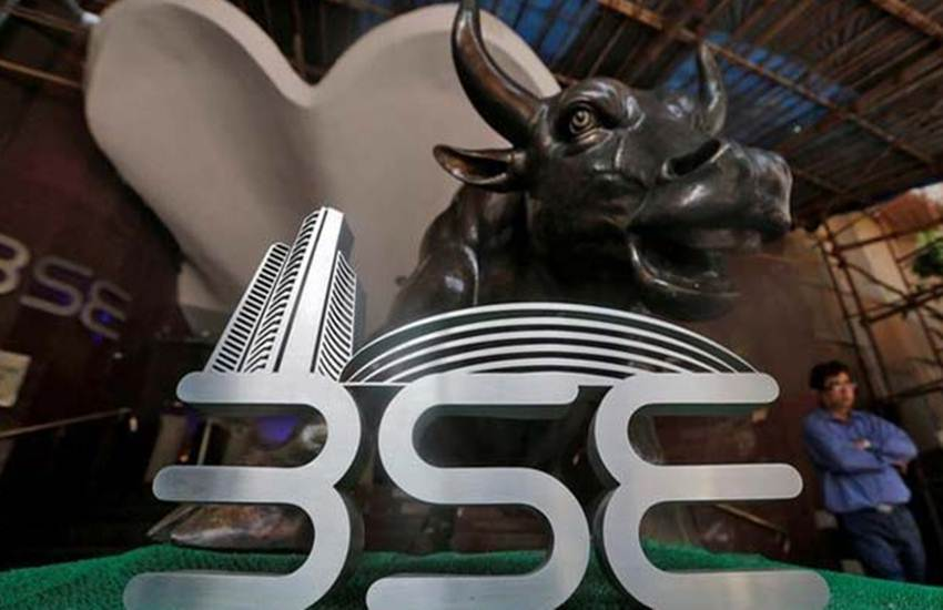 nifty, nifty stock price, nse, bse, nse share price, today share market, today share price, today share market news, nse share price today