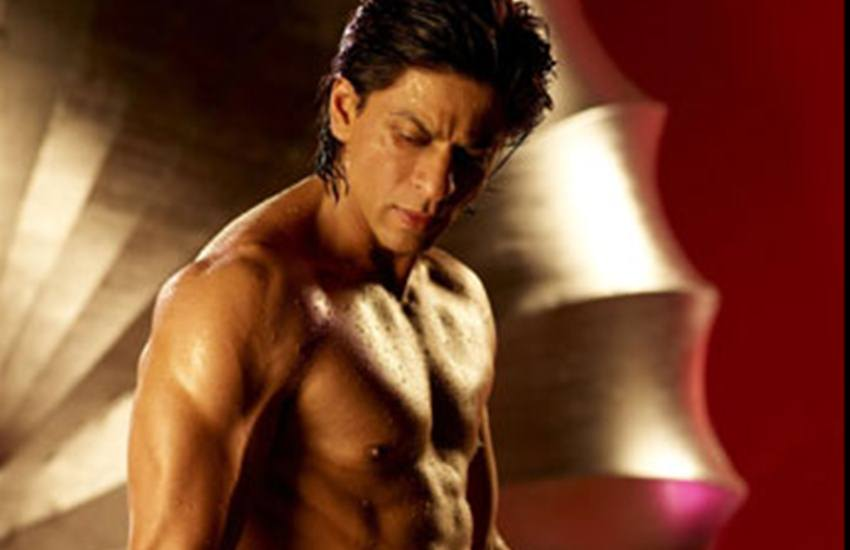 Secrets of Shahrukh khan Fitness, Shahrukh khan Fitness Secrets, Shahrukh khan Fitness, Shahrukh khan Daily Routine, Daily Routine of Shahrukh khan, Shahrukh khan, Actor Shahrukh khan Fitness, Lifestyle Hindi News, Jansatta