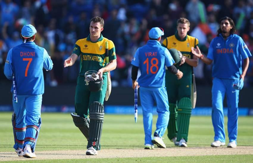 India vs South Africa tour 2018, team india captain Virat Kohli, BCCI, India vs South Africa tour 2018, team india, Virat Kohli, Sri Lanka