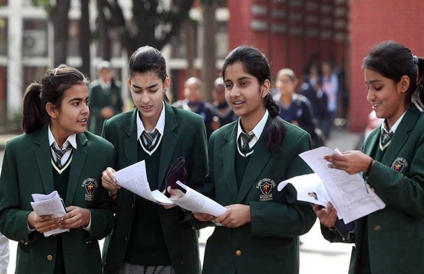mpbse, mpbse result, mpbse supplementary result 2017, www.mpbse.nic.in, mpbse.nic.in, www.mpbse.nic.in 2017, mpbse supplementary result, mpbse 10th result, mpbse 10th result 2017, mp result 2017, mpbse 10th supplementary result 2017, 10th supplementary result 2017, mp board result, mp board supplementary result, mp board supplementary result 2017, mp board matric supplementary result, 10th result, mpbse board 10th result, mp board result update