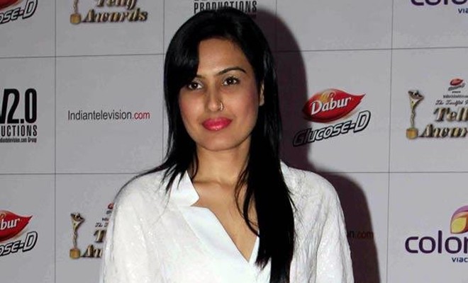 daljeet kaur bhanot, Kamya Punjabi, Sara Khan, Deepika kakad, Rucha Gujrati, sneha wagh, jennifer winget, deepika kakkar, TV Actress Who are Divorced in REAL LIFE