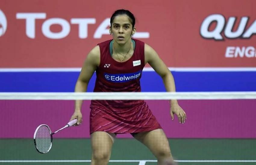 Saina Nehwal, World Badminton Championships, Saina Nehwal World Badminton Championships, tennis, Badminton Championships