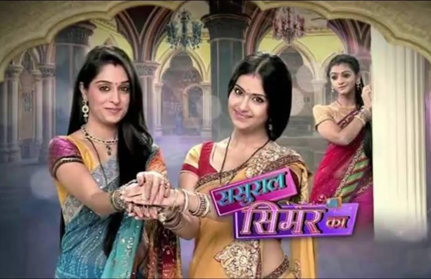 Saath Nibhana Saathiya, Vandana Vithlani, Vandana Vithlani New Show, Vandana Vithlani Dark Role, Sasural Simar, Vandana Vithlani Shows