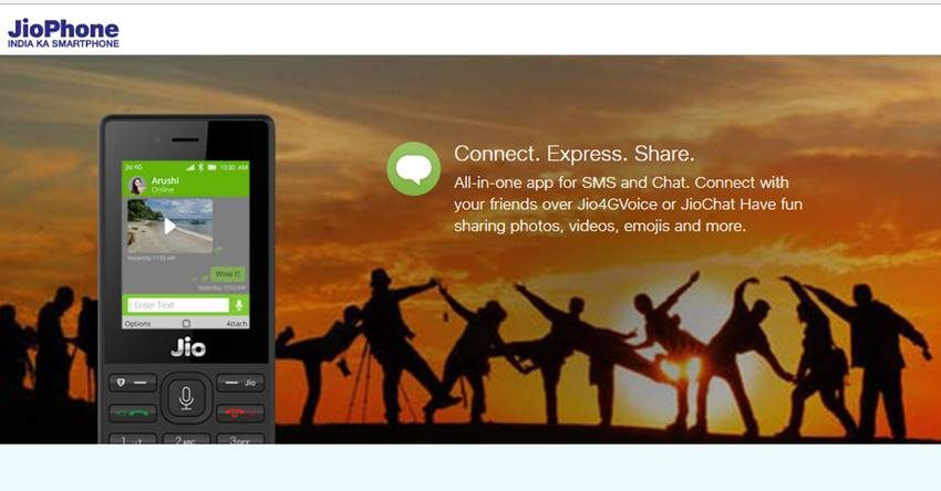 jio, jio phone, jio mobile, jio mobile phone, jio feature phone, jio phone booking, jio mobile booking, jio phone features, jio phone apps, jio 4g phone features, jio 4g feature phone, jio 4g feature phone booking, jio feature phone booking, jio mobile phone booking, reliance jio phone booking, reliance jio, jio apps, jio mobile apps, jio photos, jio phone photos, latest news updates