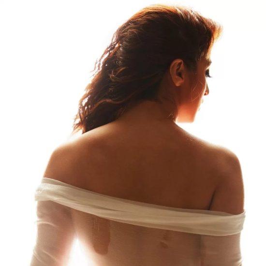 Neha Dhupia, Julie, Erotic, Raii Laxmi, , Raii Laxmi Bold Images, , Raii Laxmi Hoy Photos, , Raii Laxmi Movies, , Raii Laxmi Actress, Actress , Raii Laxmi, , Raii Laxmi Bollywood Movie Debut