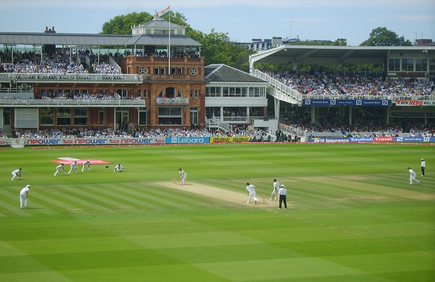 lords-cricket-ground