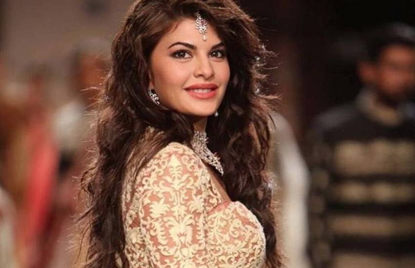 Jacqueline Fernandez, Jacqueline Fernandez was a tv reporter, bollywood actress Jacqueline Fernandez, birthday Jacqueline Fernandez, happy birthday Jacqueline Fernandeza Jacqueline Fernandeza, bollywood actress Jacqueline Fernandez, bollywood news television news, entertainment news, bollywood news, entertainment news in hindi, bollywood updates, bollywood news television news, entertainment news, bollywood news, entertainment news in hindi, bollywood updates