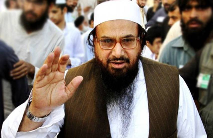 Hafiz Saeed, Lahore High Court, Lahore High Court Orders, Pakistani Government, Taking Action, Taking Action Against Hafiz Saeed, Lahore High Court Upheld, Lahore High Court Upheld Government, international news