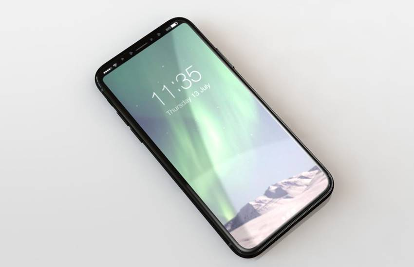 iphone, iphone x, iphone 8, apple iphone x, apple iphone 8, iphone 8 price, iphone x price, iphone 8 price in india