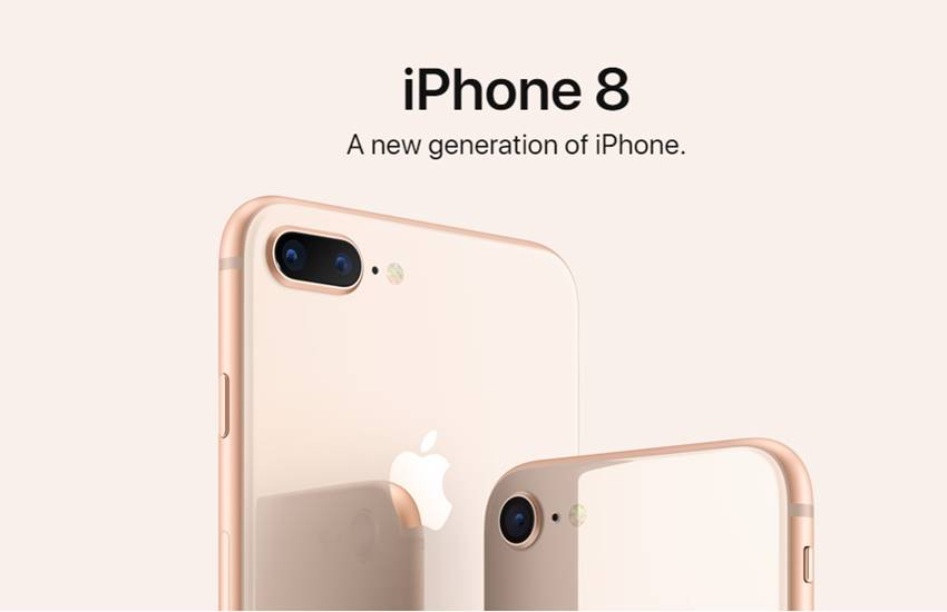 iphone, iphone x price in india, iphone x price, iphone 8, iphone 8 price in india, iphone price, iphone 8 plus price, iphone 8 plus price in india