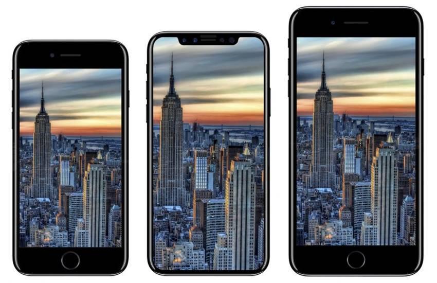 iphone, iphone 8, iphone 8 price, iphone 8 price in india, apple watch, apple iphone 8, iphone 8 plus, iphone x, iphone 8 plus price in india, apple watch price in india, iphone x price in india, iphone x price