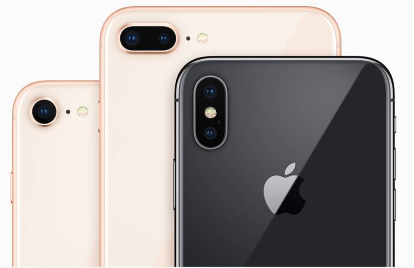 iphone 8, iphone 8 plus, iphone 8 pre booking, iphone 8 booking, iphone 8 pre booking order, iphone 8 booking online India, iphone 8 plus booking, iphone 8 pre booking, iphone 8 plus pre booking order, flipkart