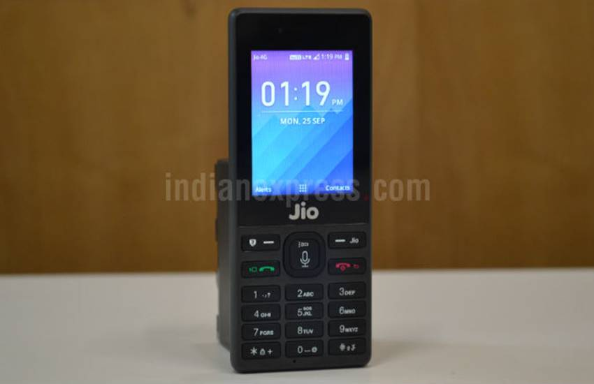 jio, jio phone, jio moblile, jio mobile phone, jio mobile 1500, jio 4g smartphone, jio phone tricks, jio smartphone, jio phone 1500, jio phone booking, jio phone booking online, jio phone features, jio phone tips, jio mobile tricks, jio 4g mobile phone, jio phone 1500, jio 4g phone, jio 4g mobile, jio smartphone 1500, reliance jio phone, reliance jio mobile, reliance jio mobile phone, jio phone news, jio news