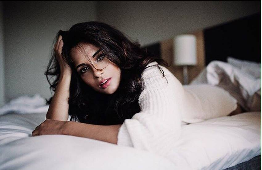 Richa Chadha, actress Richa Chadha, Richa Chadha bold scenes, Richa Chadha in gangs of wassepur, Richa Chadha in kabre, Richa Chadha in fukrey, Richa Chadha bold scenes in massan