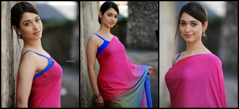 South Film Actress Fees, Shriya Saran, kajal Agrawal, Tamannaah Bhatia, Asin Thottumkal, Anuska Shetty, Nayantara, Samantha, Trisha Krishnan, South SuperStar Actress