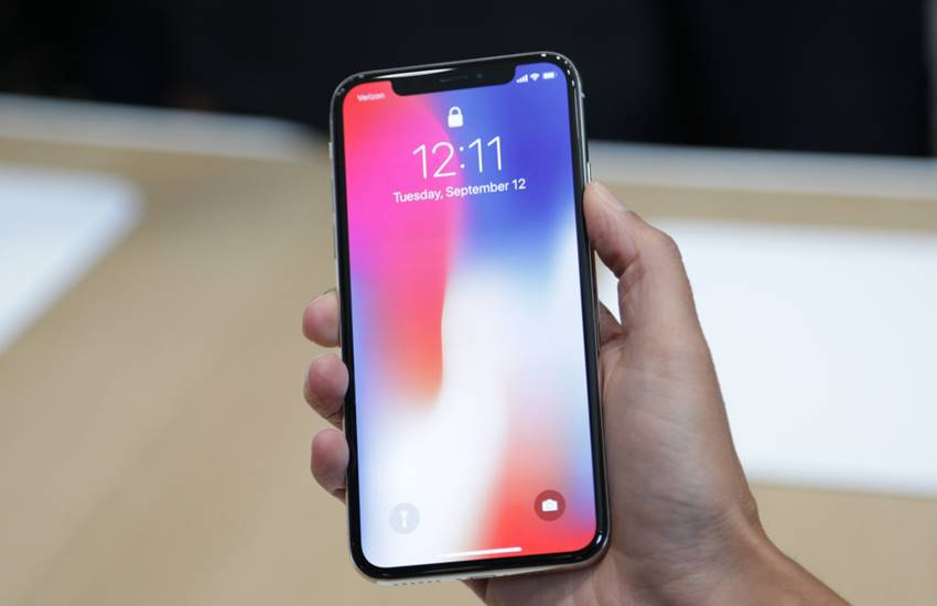 iPhone X, iPhone X Price, iPhone X Price in India, iPhone X Airtel, Airtel Offer, Airtel Offer iPhone X, iPhone X India, Airtel Offer India, Airtel Cashback Offer, Airtel Cashback Offer Online, iphone 10, iphone 10 store, latest news updates