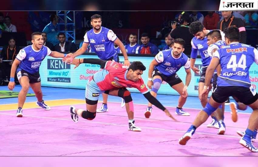 Jaipur-Pink-Panthers-vs-Haryana-Steelers
