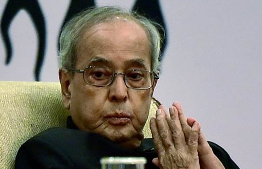 Pranab mukherjee, Congress, Sonia gandhi, Sitaram Kesri, Inder Kumar Gujral, The Coalition years, Hindi news, jansatta