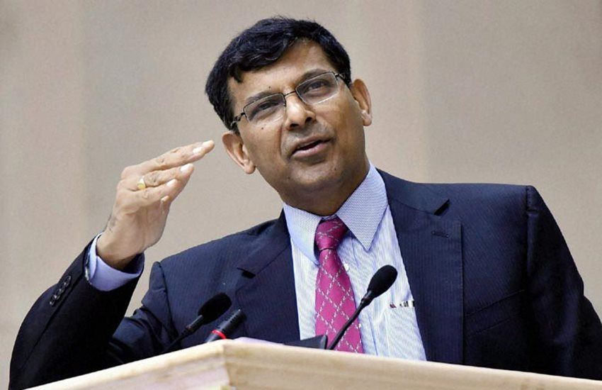 nobel Prize 2017, Raghuram Rajan, Nobel Prize, Nobel Prize in economics, economics Nobel Prize, Nobel Prize economics, Nobel Prize winners, rbi, rbi governor, ex rbi governor, indian economy, demonetisation, hindi news, latest hindi news, jansatta
