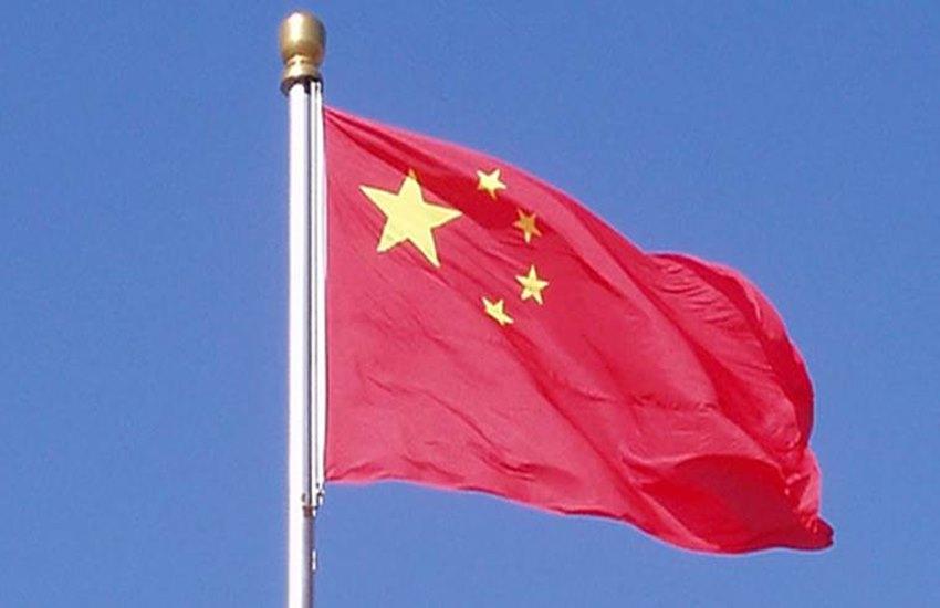China, Anthem of China, National Anthem, National Anthem of China, Insulting National Anthem, Insulting National Anthem of China, Punishable Insulting National Anthem, Three Years Jail for Insulting National Anthem, International news