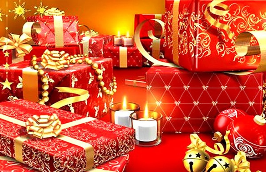 Image result for christmas news in hindi jansatta