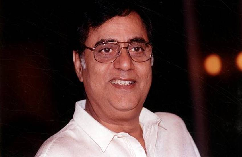 Jagjit Singh, Bollywood, Indian singer Jagjit Singh, Indian singer, Jagjit Singh born Jagmohan Singh Dhiman, Jagjit Singh an iconic Indian Ghazal singer, Jagjit Singh composer, Jagjit Singh musician, Ghazal King, Indian ghazal singer, Bollywood News, Bollywood News in Hindi, Entertenment news in Hindi, Viral story in Hindi, Latest news in Hindi, Jansatta