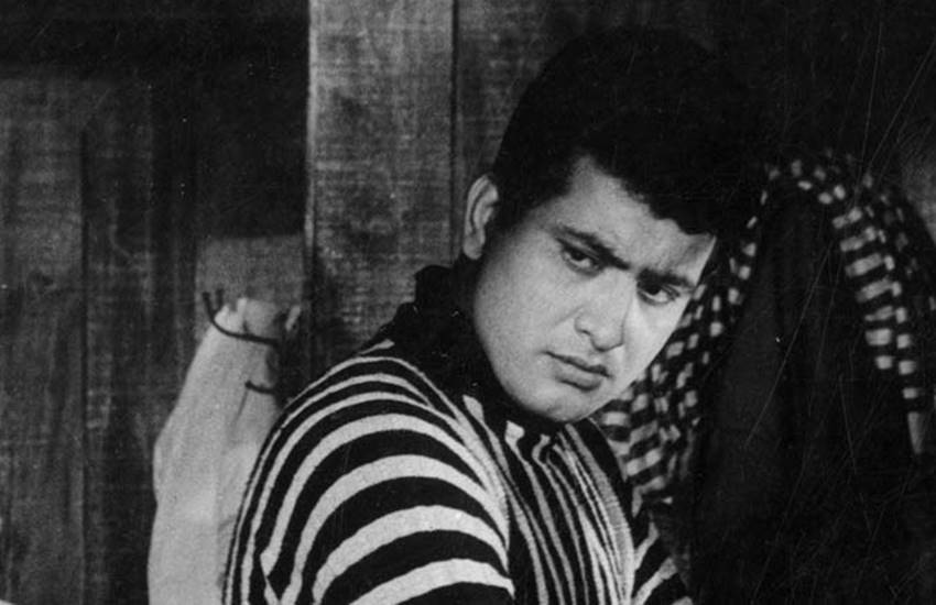 Manoj Kumar, Bollywood, Bollywood actror manoj kumar, manoj kumar did a small role as a beggar, film career, Manoj Kumar start film career, film fashion, manoj kumaj first movie fashion, Bollywood News,