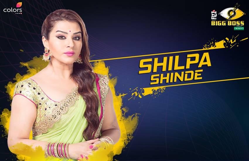 शिल्पा शिंदेः शिल्पा टीवी सोप्स की पॉपुलर एक्ट्रेस हैं। 'भाबी जी घर पर हैं' और 'चिड़ियाघर' सीरियल से घर-घर में वाहवाही बंटोर चुकी हैं। अंगूरी भाभी के किरदार में दर्शक उन्हें खूब पसंद करते थे। शो के प्रड्यूसर पर सेक्सुअल हैरेसमेंट का आरोप लगाया था, तब खूब सुर्खियों में रही थीं। बीते दिनों 'पटेल की पंजाबी शादी 'में आइटम डांस में फिगर को लेकर ट्रोल हुई थीं।