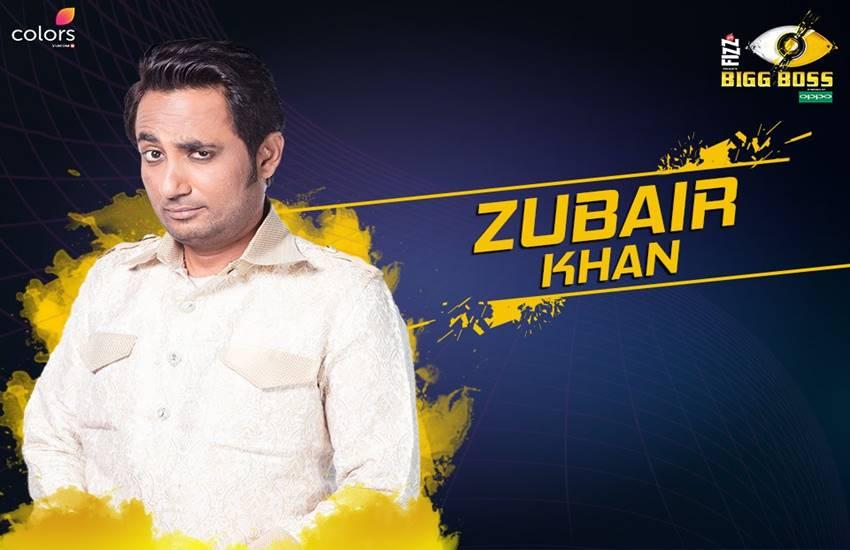 जुबेर खानः यह नाम अंडरवर्ल्ड की दुनिया से नाता रखने वाला है। जनाब देश के मोस्ट वांटेड दाउद इब्राहिम के दामाद (दाउद की बहन हसीना के पति) हैं।