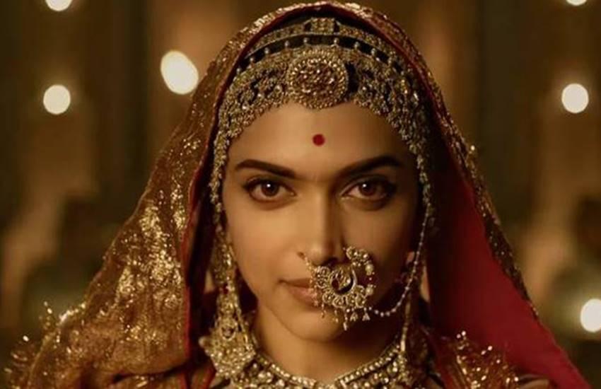 Padmavati Release Date, Padmavat Release Date, Padmavati Final Release Date, Padmavat Final Release Date, Deepika Padukone, Shahid Kapoor, Ranveer Singh
