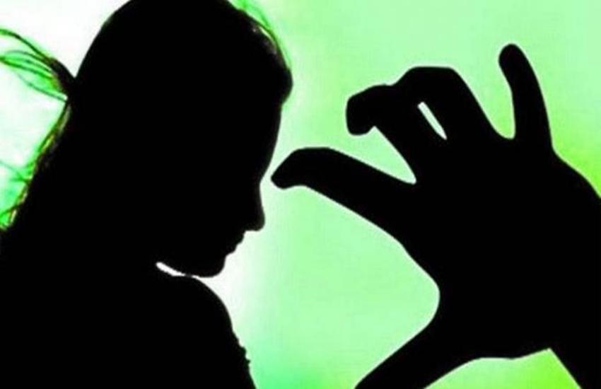 Principal Rapes Girl In Haryana, haryana school, rape in Haryana school, haryana news, Hindi news, Jansatta, crime news