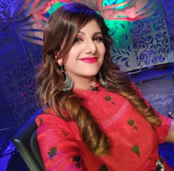 Rambha, actress Rambha, Judwaa Actress Rambha, Rambha, salman khan co-star rambha, Rambha daughters, Rambha family, Rambha latest news, Rambha movies