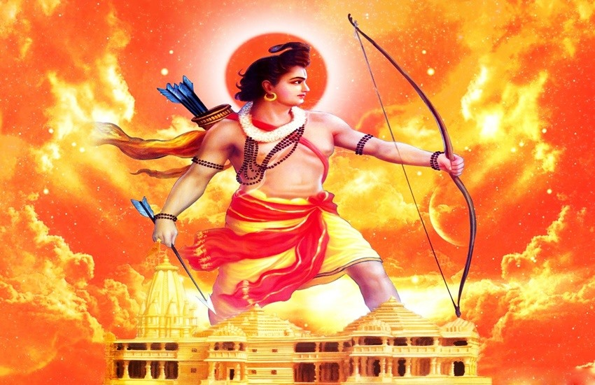 Ram And Ravana, Ram And Ravana strory, Ram And Ravana facts, Ram And Ravana unknown facts, Ram And Ravana old story, Ram And Ravana pics, Ram And Ravana prayer, Ram And Ravana worship, Ram And Ravana fight, Religion news
