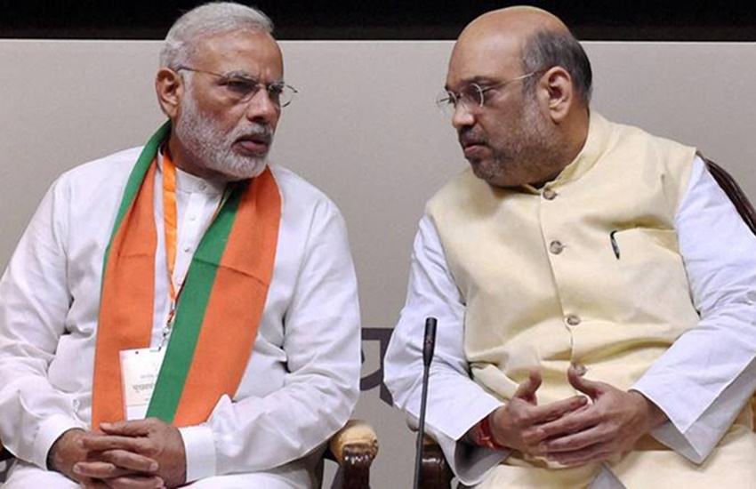Gujarat Assembly Election, Gujarat Assembly Election 2017, Gujarat Election, BJP, BJP candidates, BJP candidates list, BJP first list candidates, BJP first list, Vijay Rupani, bharatiya janta party, congress, Gujarat poll, Gujarat poll 2017, jansatta