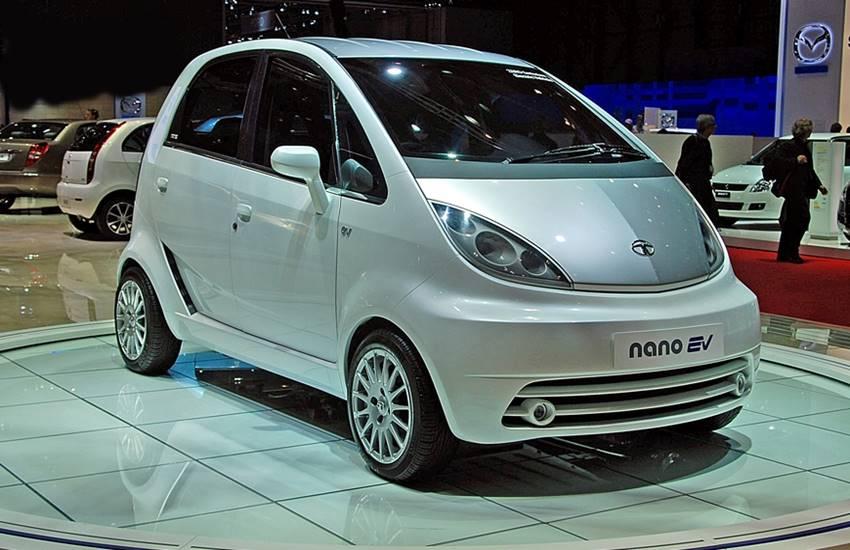 nano ev, tata nano electric, tata nano electric car price, tata nano electric car, nano electric car, tata nano electric car price in india, नैनो इलेक्ट्रिक, टाटा मोटर्स, ओला टैक्सी फ्लीट, nano electric model, nano electric