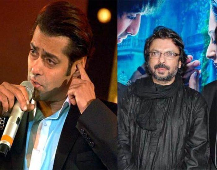 mahesh bhatt, pooja bhatt, salman khan, shahrukh khan, aamir khan, jaya bachchan, ranveer singh, anushka sharma, guzarish, Shocking Statements by Bollywood celebrities