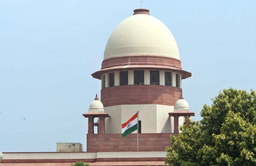 Supreme Court, Death Penalty, Death Penalty methods, Methods of Death Penalty, Supreme Court Asks, Information, Information about Death Penalty, Death Penalty in india, Death Penalty in world, national news