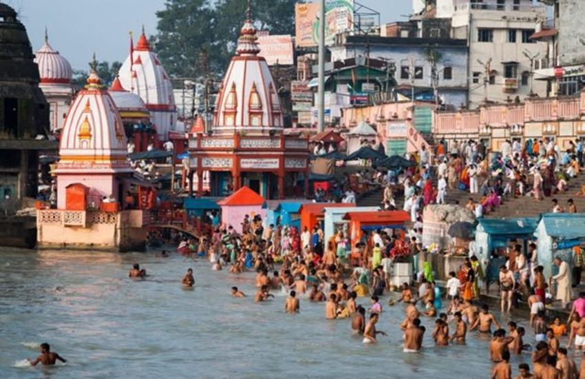 Ganga Dussehra, Ganga Dussehra 2018, Ganga Dussehra facts, Ganga Dussehra benefits, Ganga Dussehra worship, Ganga Dussehra pray, Ganga Dussehra story, Ganga Dussehra importance, Religion News