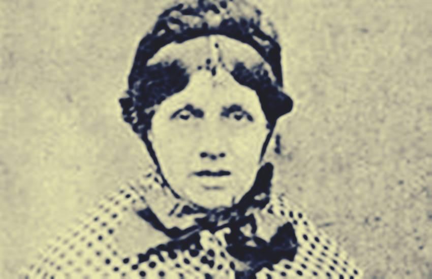 Serial killer, Serial killer Bertha GIFFORD, Serial killer South Carolina, Bertha GIFFORD one child, James, most historians, Gifford actually killed at least 17 people