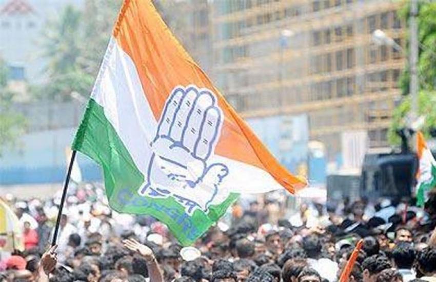 Congress, Nagaland, Nagaland Election, Nagaland Election 2018, Nagaland will support, secular candidates, secular candidates in Nagaland, Secular Candidates in Nagaland Assembly, state news