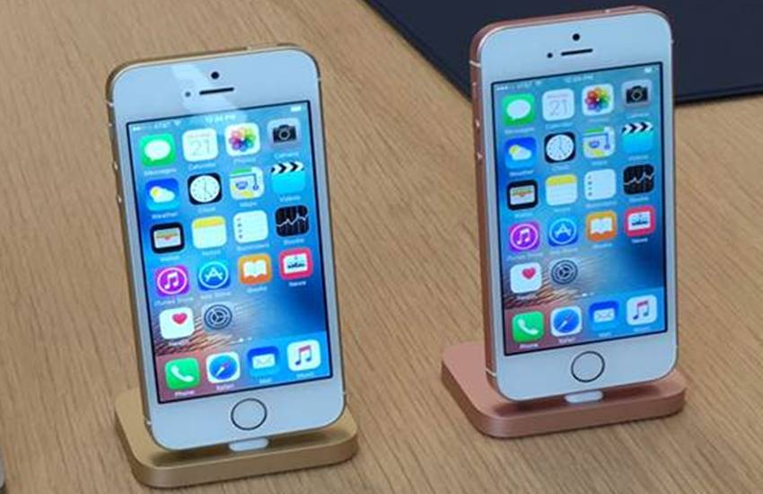 Flipkart offer, amazon offer, offer on apple iphone SE, iphone SE 32GB, iphone SE 32GB in rs. 2,899, iphone SE features, Iphone SE new Features, Iphone SE latest news, Iphone SE, buy Iphone SE