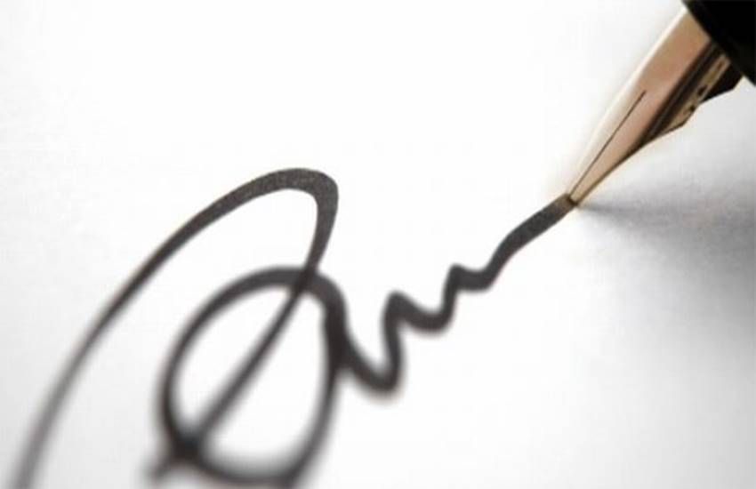 Signature, Signature facts, Signature benefits, Signature methods, Signature types, Signature styles, Signature reason, best Signature, Signature learing, Top To Bottom, Negative, religion news