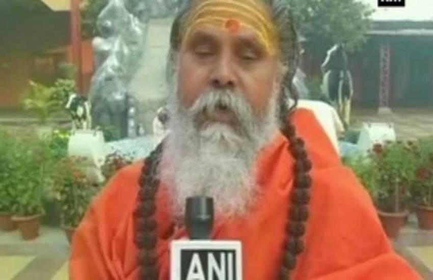 Akhil Bhartiya Akhada Parishad, Fake Baba, Fake Baba list, Fake Baba names, Fake Baba in india, Fake Baba news, Akhil Bhartiya Akhada Parishad Releases, Second List, Second List of Fake Baba, National News