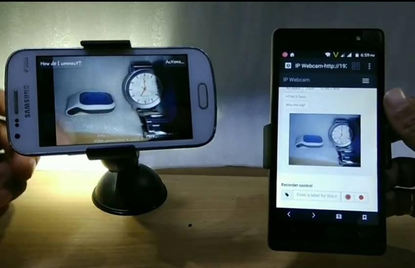 IP webcam, IP webcam apk, IP webcam viwer, IP webcam connect, IP webcam online, IP webcam pro, IP webcam login, IP webcam how to use, IP webcam for PC, IP webcam for laptop,