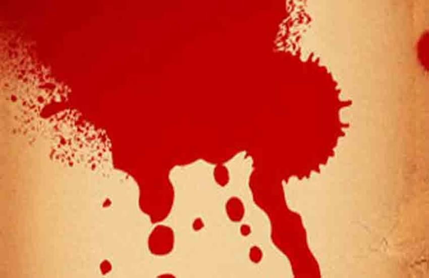 Kannur, Kerala, Kerala killing, Youth Congress leader hacked to death, Mattannur, CPI(M), CPM, Thiruvananthapuram, Thiruvananthapuram news, Hindi news, News in Hindi, Jansatta
