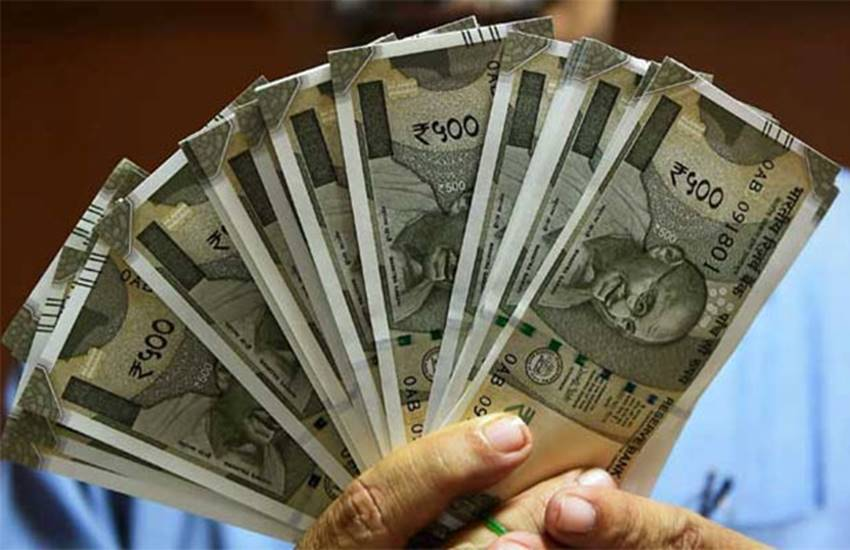 7th pay commission, 7th cpc, 7th cpc news, 7th pay commission News, 7th Pay, 7th Pay Commission Latest News, 7th Pay Commission Latest news Today, 7th Pay Commission News in Hindi, 7th Pay Commission Report, 7th Pay Commission Report latest News
