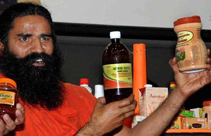 baba ramdev, patanjali, patanjali products, baba ramdev pitanjali, patanjali products online, baba ramdev patanjali, patanjali products online offer, patanjali products online india, www.patanjaliayurved.net, patanjaliayurved.net, patanjali products online flipkart, patanjali products online amazon, patanjali products online paytm, patanjali products online grofers, baba ramdev latest news, baba ramdev news in hindi