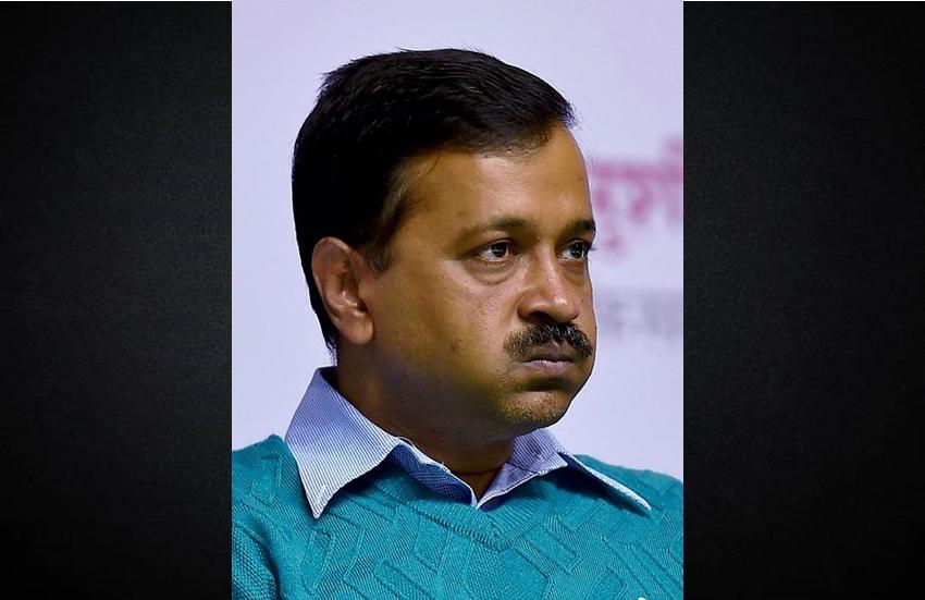aap, delhi aap, Delhi cm, Delhi LG, deputy cm, arvind kejriwal, manish sisodia, Anil baijal, republic day, at home, kejriwal insulted, kejriwal car, delhi news, Hindi news, Jansatta