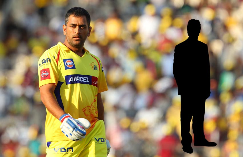 MS-Dhoni-vs-Unknow-Men
